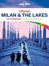 Pocket Milan & the Lakes Travel Guide (eBook)