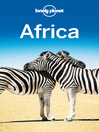 Africa Travel Guide (eBook)