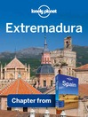 Extremadura – Guidebook Chapter (eBook)