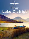 The Lake District (eBook): Including Guides to Windermere, Grasmere, Hawkshead, Derwentwater, Ullswater and More