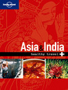 Healthy Travel Asia & India (eBook)