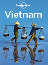 Vietnam (eBook): Including Guides to Hanoi, Ho Chi Minh City and More