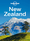 New Zealand Travel Guide (eBook)