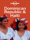 Dominican Republic & Haiti Travel Guide (eBook)