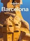 Barcelona Travel Guide (eBook)