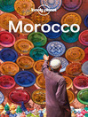 Morocco Travel Guide (eBook)