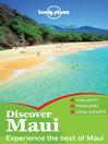 Discover Maui (eBook)