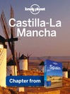 Castilla-La Mancha – Guidebook Chapter (eBook)