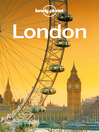 London Travel Guide (eBook)