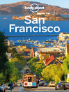 San Francisco Travel Guide (eBook)