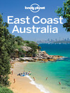 East Coast Australia (eBook)