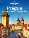Prague & the Czech Republic Travel Guide (eBook)