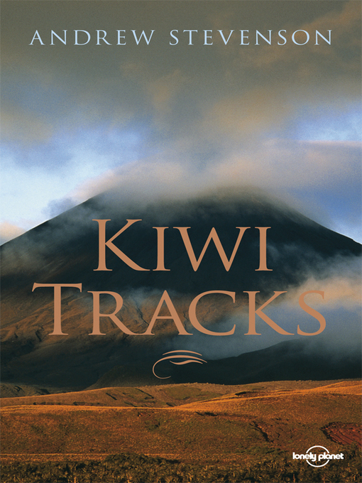 Kiwi Tracks (eBook)