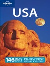 USA (eBook)