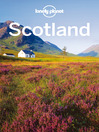 Scotland Travel Guide (eBook)