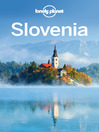 Slovenia Travel Guide (eBook)