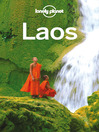 Laos Travel Guide (eBook)