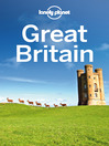Great Britain Travel Guide (eBook)