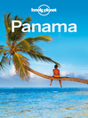 Panama (eBook)