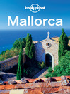 Mallorca (eBook)
