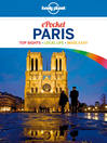 Pocket Paris Travel Guide (eBook)