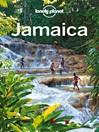 Jamaica Travel Guide (eBook)