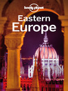 Eastern Europe Travel Guide (eBook)