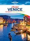 Pocket Venice Travel Guide (eBook)
