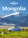 Mongolia Travel Guide (eBook)