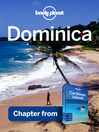 Dominica - Guidebook Chapter (eBook): Chapter from Caribbean Islands Travel Guide Book