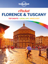 Pocket Florence Travel Guide (eBook)