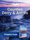 Counties Derry & Antrim – Guidebook Chapter (eBook)