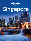 Singapore City Guide (eBook)