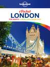 Pocket London Travel Guide (eBook)