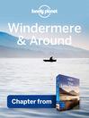 Windermere & Around – Guidebook Chapter (eBook)