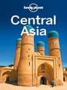 Central Asia Travel Guide (eBook)