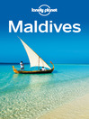 Maldives Travel Guide (eBook)