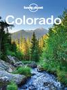Colorado Travel Guide (eBook)