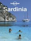 Sardinia (eBook)