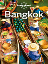 Bangkok City Guide (eBook)