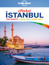 Pocket Istanbul Travel Guide (eBook)
