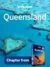 Queensland – Guidebook Chapter (eBook)