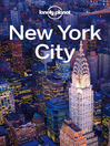 New York City City Guide (eBook)