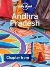 Andhra Pradesh (eBook): Chapter from India Travel Guide Book