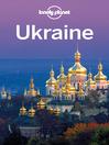 Ukraine Travel Guide (eBook)
