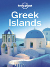 Greek Islands (eBook)