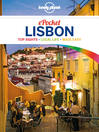 Pocket Lisbon Travel Guide (eBook)