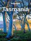 Tasmania – Guidebook (eBook)