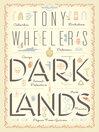 Tony Wheeler's Dark Lands (eBook)