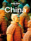 China Travel Guide (eBook)